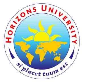 logo hu